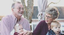 2 High-Yield Stocks for Retirees