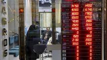 Iran überprüft Streichung von vier Nullen bei Währung