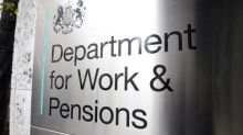 DWP ordered to pay former trainee £400k over racism and ageism