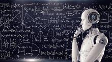 Comment GPT-3 repousse les limites de l'intelligence artificielle