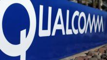 Qualcomm sur NXP : vers un deal à 44 milliards de dollars