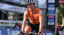 Cyclisme - Strade Bianche - Strade Bianche: suivez la course féminine en direct