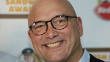 'MasterChef' judge Gregg Wallace opens up about stomach condition that leaves him 'doubled up in pain'