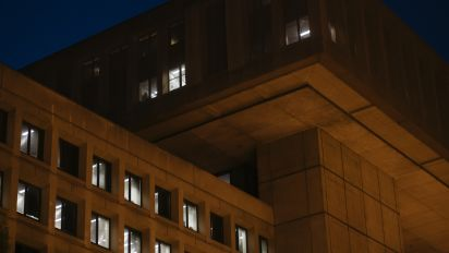Secret FBI subpoenas seek user data from companies