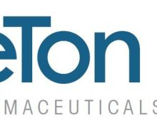 Eton Pharmaceuticals Announces Availability of Orphan Drug ALKINDI® SPRINKLE (hydrocortisone) in the United States