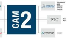 FARO® Introduces CAM2 2019 Metrology Software