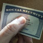 Breaking down the financial strength of social security