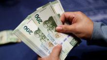 Banco de México presenta billete de 200 pesos más seguro e independentista