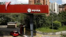 Ex-official at unit of Venezuela's PDVSA pleads guilty to money laundering