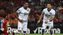 Libertad detona Conmebol e promete ir à Justiça após aval cedido ao Boca Juniors; entenda