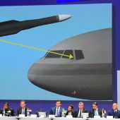 Dutch summon Russian ambassador over MH17 comments