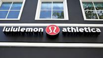 Private Equity Karma Might Not Be Right For a Lululemon Sale