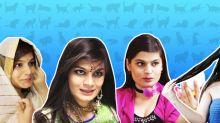 Women Are Not Allowed to Be Mediocre: Srishti Dixit