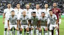 New Africa Cup of Nations draw date set