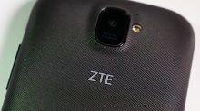 Chip designer Mediatek gets Taiwan nod to export goods to ZTE