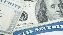Social Security: 10 Smart Ways to Get More Benefits