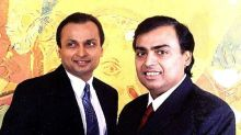 Mukesh Ambani backs Milind Deora, says Congress candidate the man for South Bombay