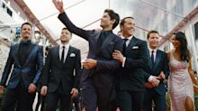 'Entourage' creator Doug Ellin on how 'wave of righteous PC culture' impacted HBO show's legacy