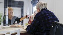 Covid-19:l'Association des directeurs au service des personnes âgées appelle à assouplir le protocole sanitaire dans les Ehpad