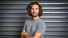 Joe Wicks vows he won't do 'Strictly Come Dancing'