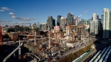 Province eyeing changes that could see developers hire their own building inspectors