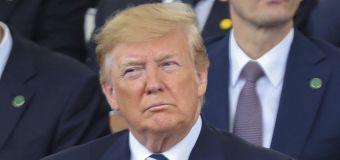 Trump's hush-money case dismissed by watchdog