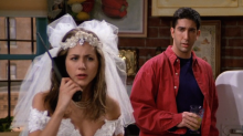 """6 reasons it's dangerous to think someone you're dating is """"perfect"""""""