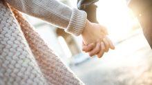 Une nouvelle étude recommande aux couples d'adopter des surnoms affectueux
