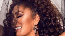 Isabel Pantoja quiere 'enamorarte' en San Valentín