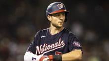 Trea Turner May Join Dodgers On Friday, But First Game Remains Unclear