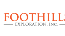 FOOTHILLS EXPLORATION INC. TO PRESENT AT THE EMERGING GROWTH CONFERENCE ON JUNE 23, 2021