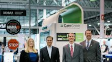 CareCredit and Medical Group Management Association Partner to Address Rising Cost of Medical Care