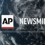 AP Top Stories October 22 A