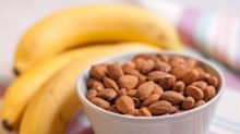 Pre- and Post- Exercise Snacks To Ensure A Great Workout