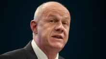 Damian Green inquiry to examine influence of Daily Mail article