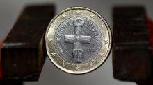El euro baja a 1,1250 dólares