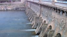 SC approves Centre's draft scheme on Cauvery board