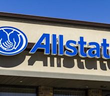 Four Reasons Why Allstate (ALL) is an Attractive Pick Now