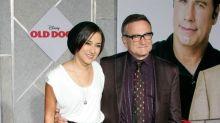 La hija de Robin Williams celebra el cumpleaños de su padre haciendo donaciones benéficas