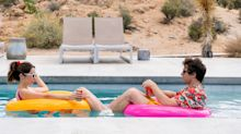 'Palm Springs' Is the Perfect Rom-Com for Commitment-Wary Millennials