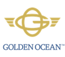 GOGL – Publication of Prospectus and start of Subscription Period in Subsequent Offering