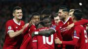 Champions League draw analysis: Liverpool should be wary of capable Porto side in round of 16