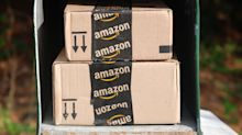 Hurry, Amazon Canada's Black Friday deals end tonight: Here's what you can still shop