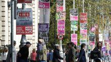 Irlanda vai às urnas decidir sobre aborto