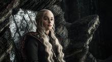 Elenco de 'Game of Thrones' está filmando versões do fim da série sem saber o verdadeiro