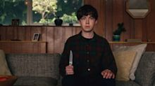 End of the F***ing World season 2: All you need to know