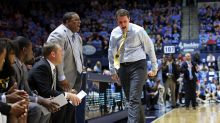 Will Wade leaves VCU after just two years to become LSU's next coach