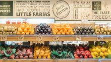 Little Farms opens its largest grocery store yet in Katong