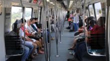 Singaporean private school, home-school students to get public transport concessions: TransitLink