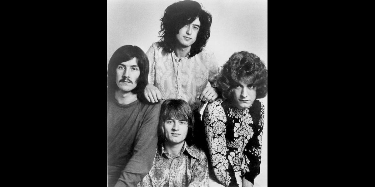 Facebook Reverses Ban on Led Zeppelin Houses of the Holy Art